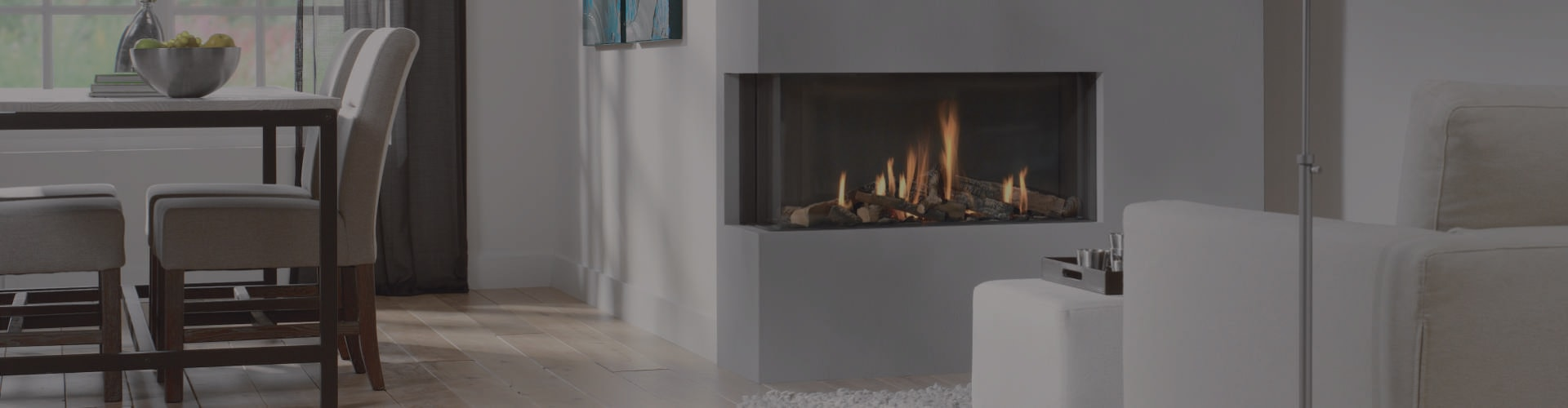indoor bespoke fireplaces urban choice